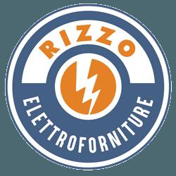 Rizzo Elettroforniture